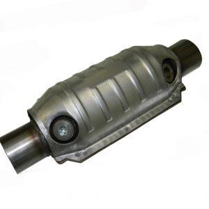 Magnaflow Catalytic Converter 0-2000 Cc