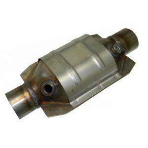 Magnaflow Catalytic Converter 0-3000 Cc