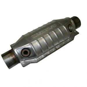 Magnaflow Catalytic Converter 0-5000 Cc